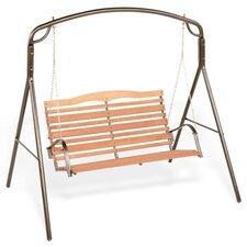 Porch Swings You Ll Love Wayfair