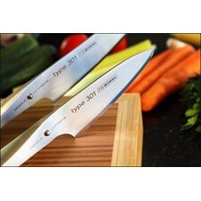 Type 301 Chef's Knife