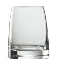 """6-tlg. 8 cm Saftglas """"Exquisit"""""""