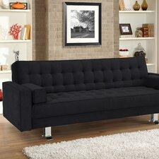 """Rudolpho 89"""" Sleeper Sofa"""