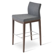 "Pasha 29"" Bar Stool"