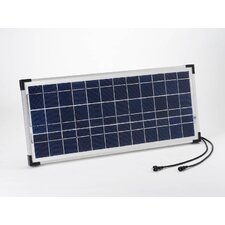 HUBi 10K Expansion Solar Panel