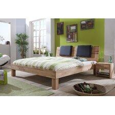 3-tlg. Schlafzimmer-Set Max, 180 x 200 cm