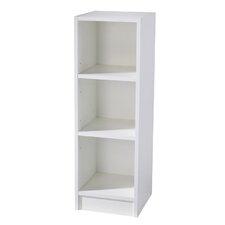 Maren 88cm Bookcase