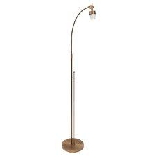 195 cm Lampengestell Gramineus