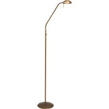 150 cm Standard-Stehlampe Mexlite