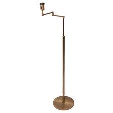 144 cm Lampengestell Gramineus