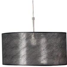 40 cm Lampenschirm Stresa