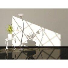 173 cm Design-Stehlampe Capri
