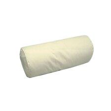 Cervical Pillow Case