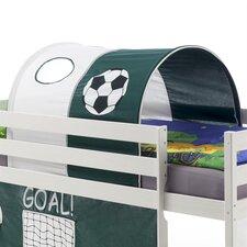 Tunnel Goal