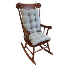 Windsor Chair Cushions Chairs Home De Ideas Rd7bm2r4o6