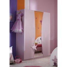 Kleiderschrank Fairy