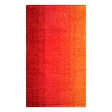 Badteppich Colori