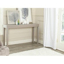 Kadyn Console Table  by Brayden Studio®