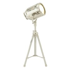 "Brenneman Simply Amazing 29"" Tripod Floor Lamp"