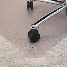 Carpet Chair Mats chair mats for high pile carpet – meze blog