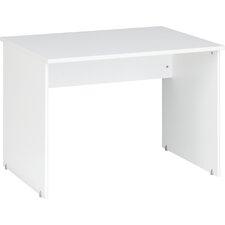 Schreibtisch Soft Plus