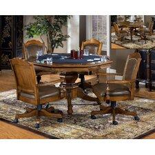 "Earles 52"" Poker Table"