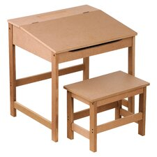 quick view more options colour 2piece table and chair set - Childrens Table And Chair Set