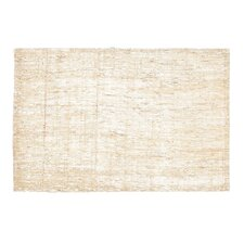Shimmer Placemat (Set of 2)