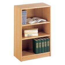 87cm Bücherregal Living