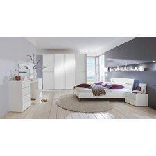 3-tlg. Schlafzimmer-Set Avanti