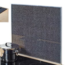 Granite Hob Cover and Cover Plate