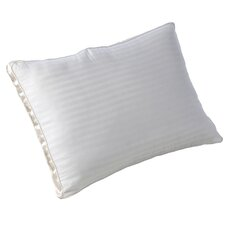 Simmons Beautyrest Polyester/Polyfill Pillow (Set of 2)