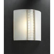 Mohini  1-Light Wall Sconce