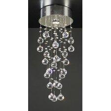 Beverly 1-Light Pendant