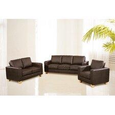 Peyton Living Room Collection