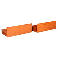 Ryan Bunk Bed Drawers