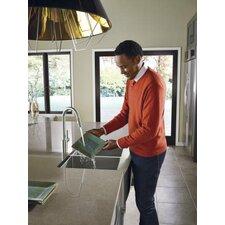 Align Single Handle Kitchen Faucet