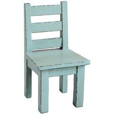 Children's Desk Chair (Set of 2)