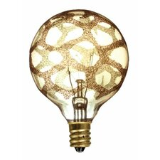 25W Incandescent Bulb (Set of 6)