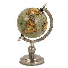 globe accents youll love wayfair - Decorative Globe