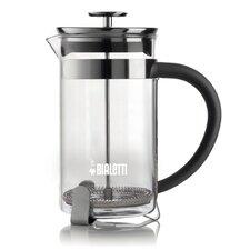 Simplicity Coffee Maker