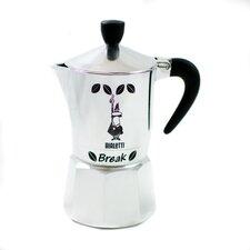 Espressokanne Break
