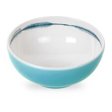 Coast Rimless Cereal Bowl (Set of 4)
