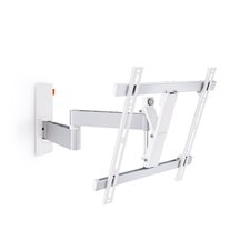 "Wall 2245 Adjustable TV Wall Mount for 32-55"" Flat Panel Screens"