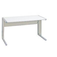 Schreibtisch Black & White