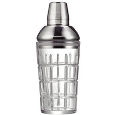 Newport 18 Oz. Cocktail Shaker