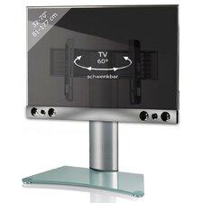 SBM TV Pedestal and Soundbar