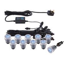 Ikon Pro LED Rope Light