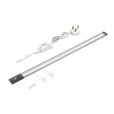 Median LED Under Cabinet Bar Light