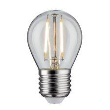 LED-Leuchte Tropfen