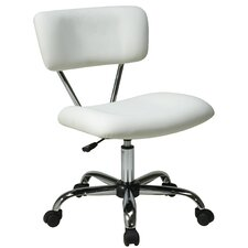 Julius Desk Chair