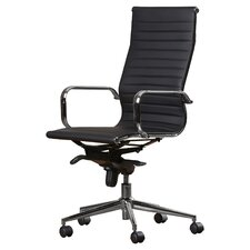 Kingston Desk Chair