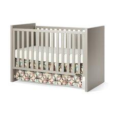 Loft 3-in-1 Convertible Crib